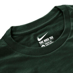 Youths Aaron Rodgers Green Bay Packers Nike NFL Player T-Shirt - Green