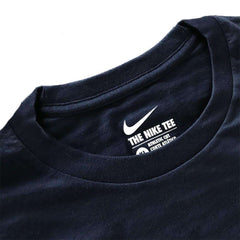 Youths Russell Wilson Seattle Seahawks Nike NFL Player T-Shirt - Navy