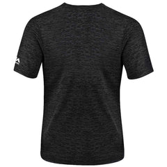 Philadelphia Eagles Majestic NFL Ultra Streak Performance T-Shirt - Black
