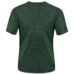 Green Bay Packers Majestic NFL Ultra Streak Performance T-Shirt - Green