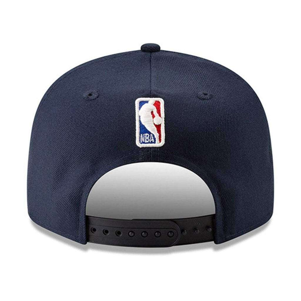 low cost on feet shots of 100% authentic sweden detroit pistons new era nba full satin 9fifty snapback cap ...