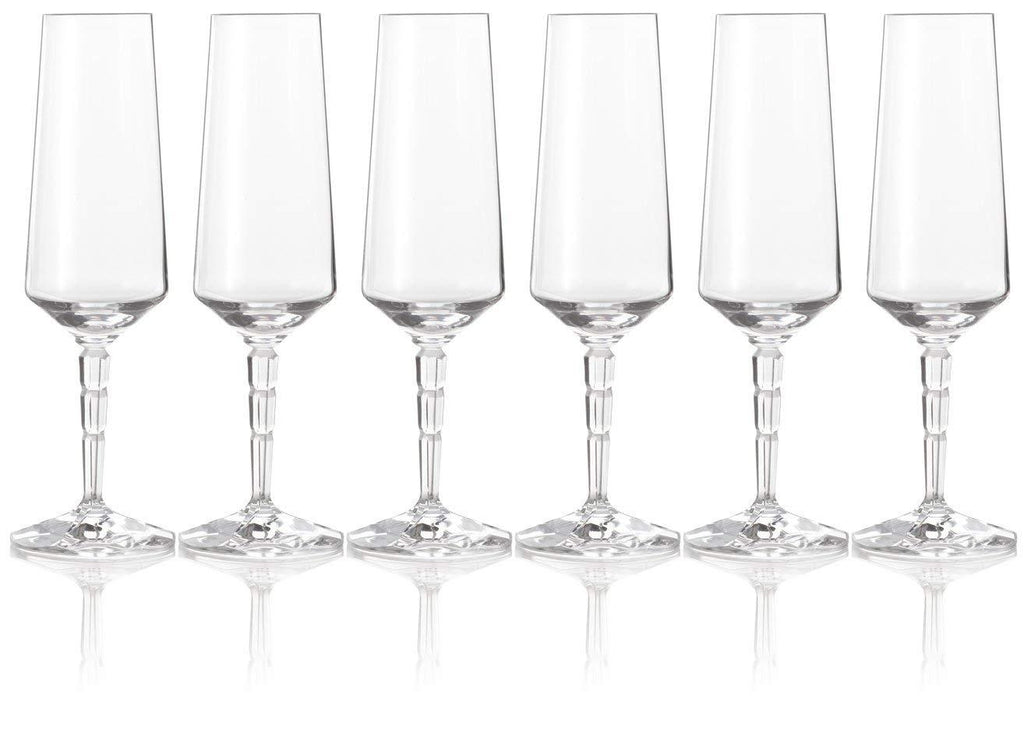 Leonardo Champagne Glass Spiritii 230ml