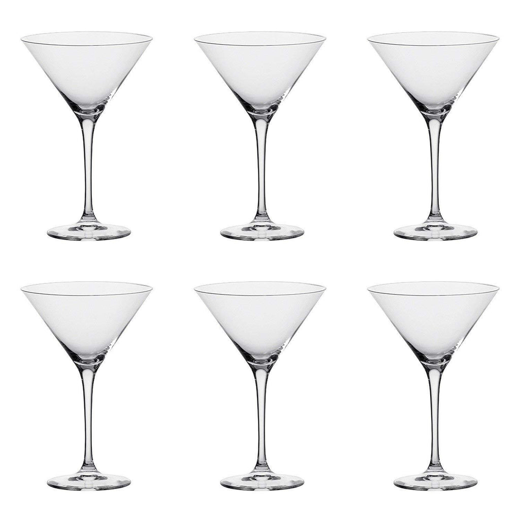 Leonardo Cocktail Glass Cheers Bar 330ml