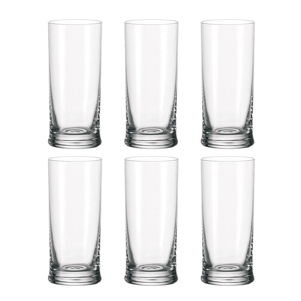 Leonardo Beer Glass Tumbler 360ml K18