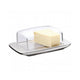 WMF Loft Brunch Butter Dish
