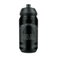 SKS Drinking Bottle - ROAD 500ml