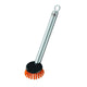 Roesle Washing-up Brush antibacterial