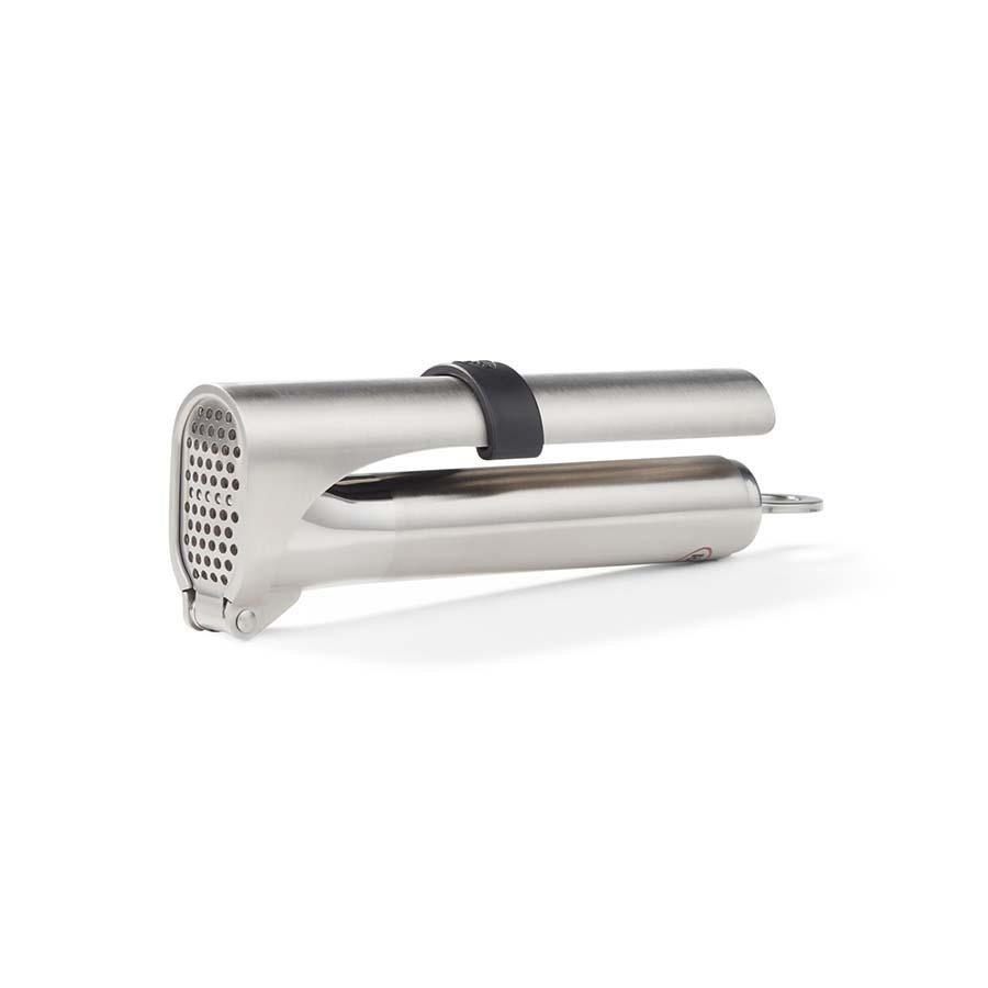 Rösle Garlic Press Slim 18 cm