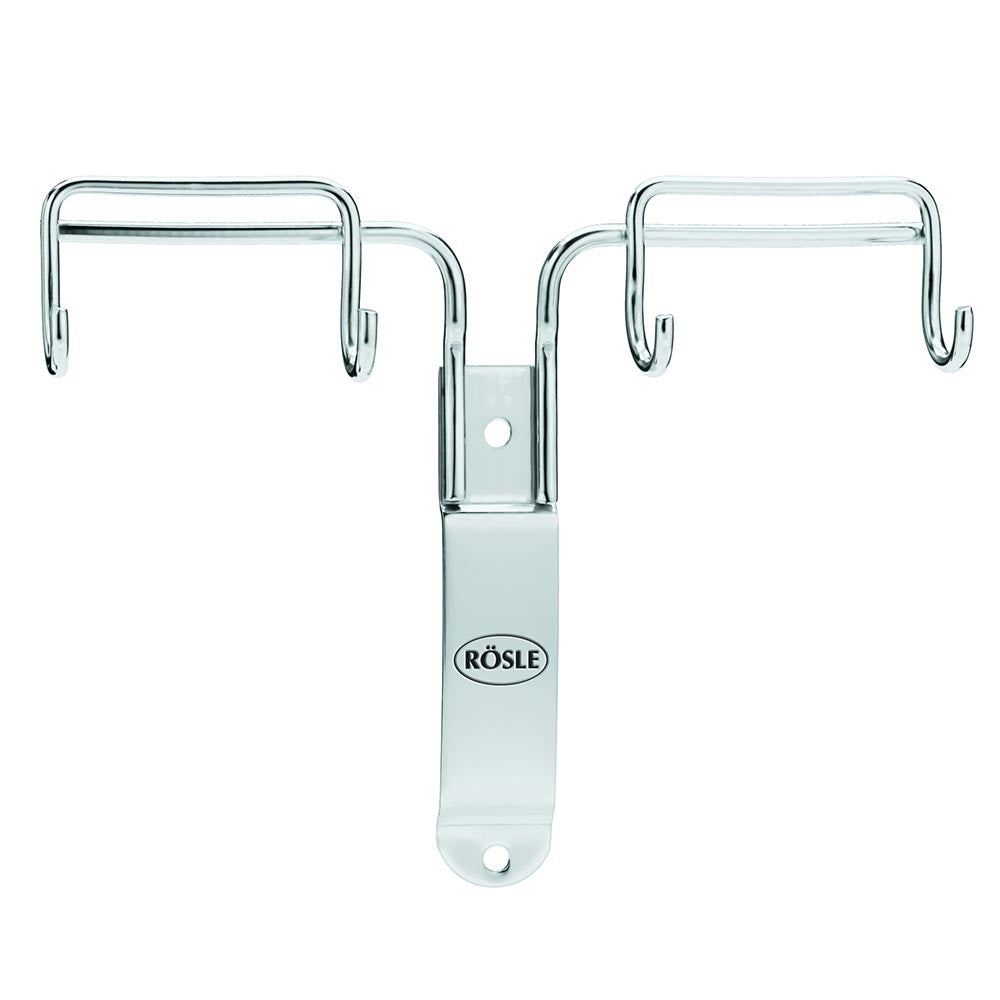 Roesle Tool Holder for Roesle Kettle Grill No. 1 Sport F50