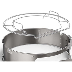 Roesle Gourmet Ring for Roesle Kettle Grill No. 1 F60 G60 60cm