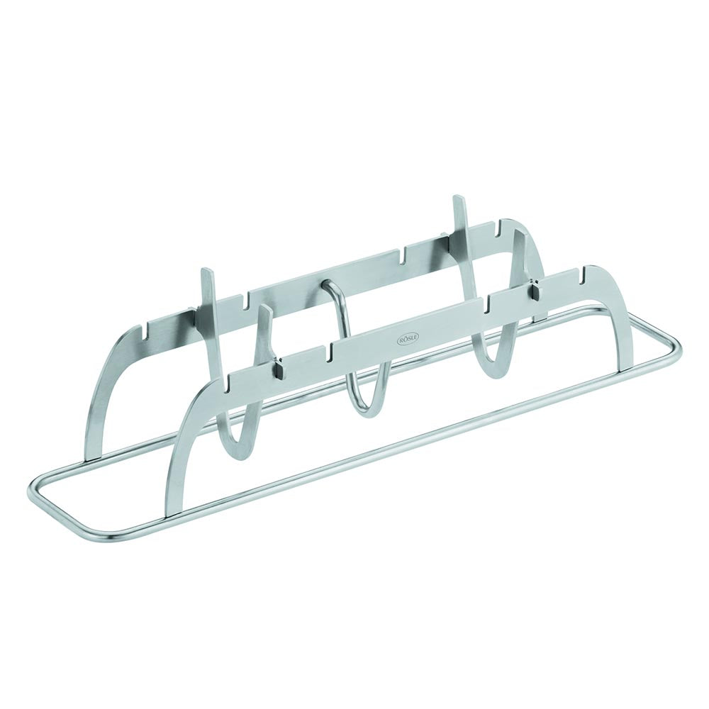 Rösle Fish Grilling Rack