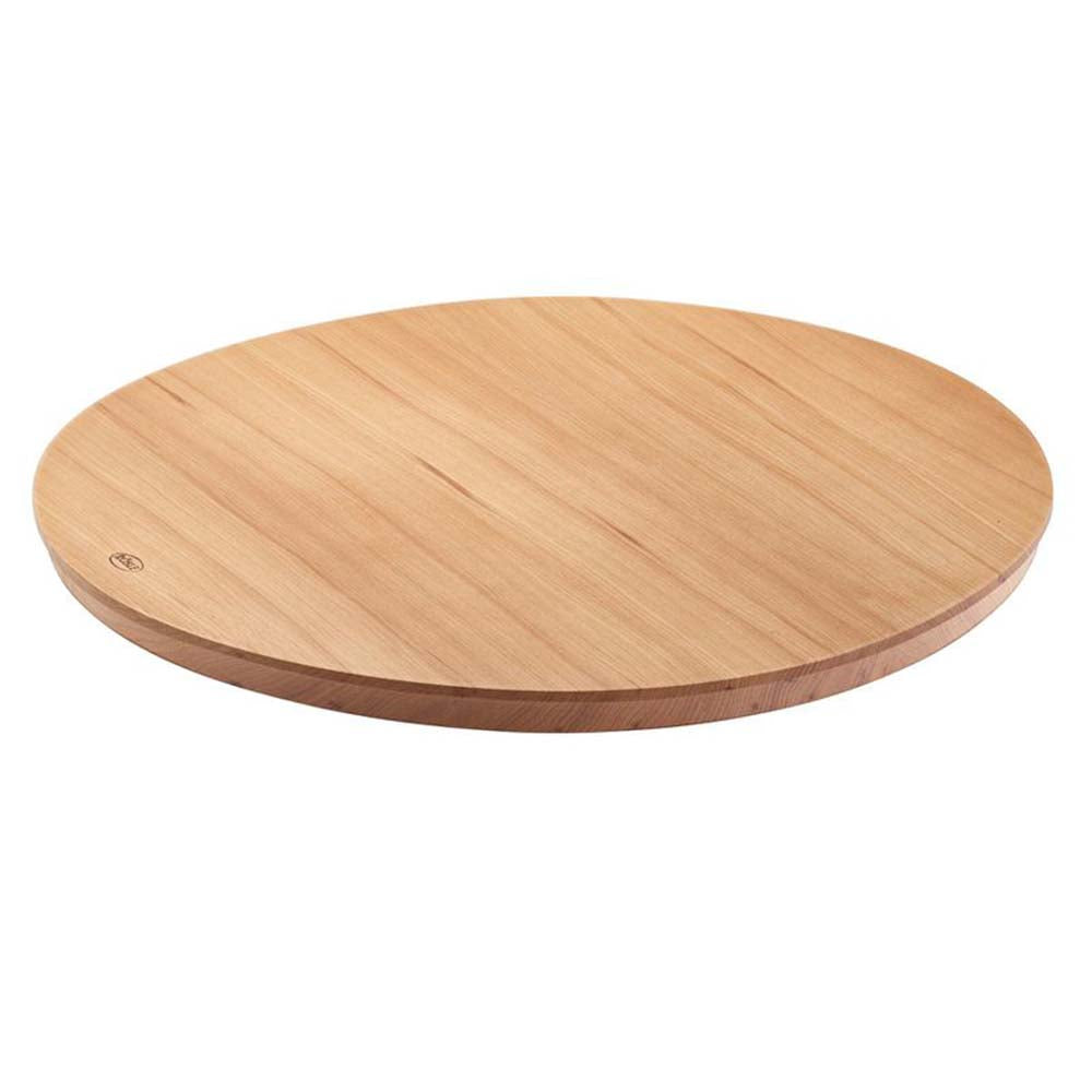 Roesle Pizza and Serving Board Hickory