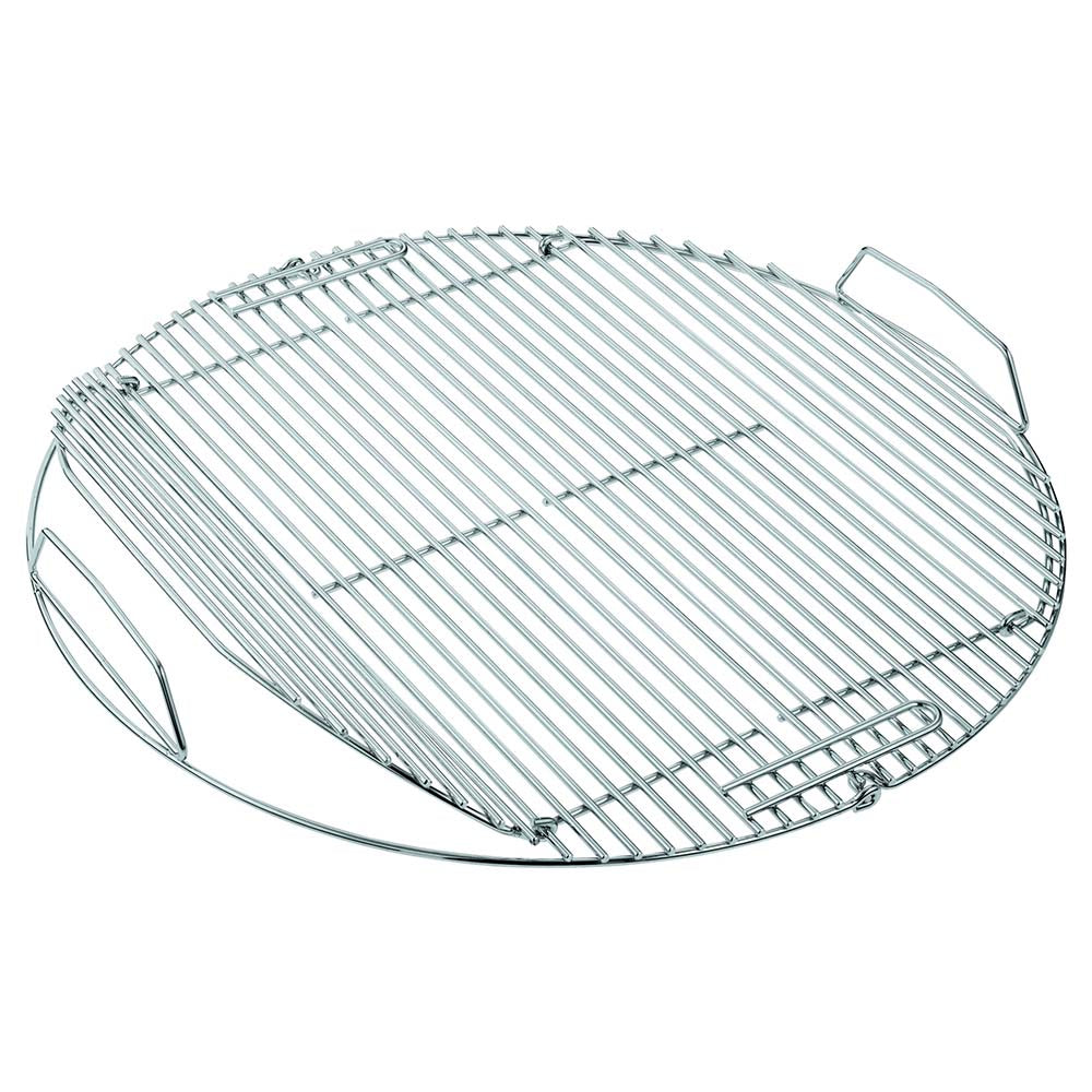 Roesle Grilling Grate No.1 F50 50 cm