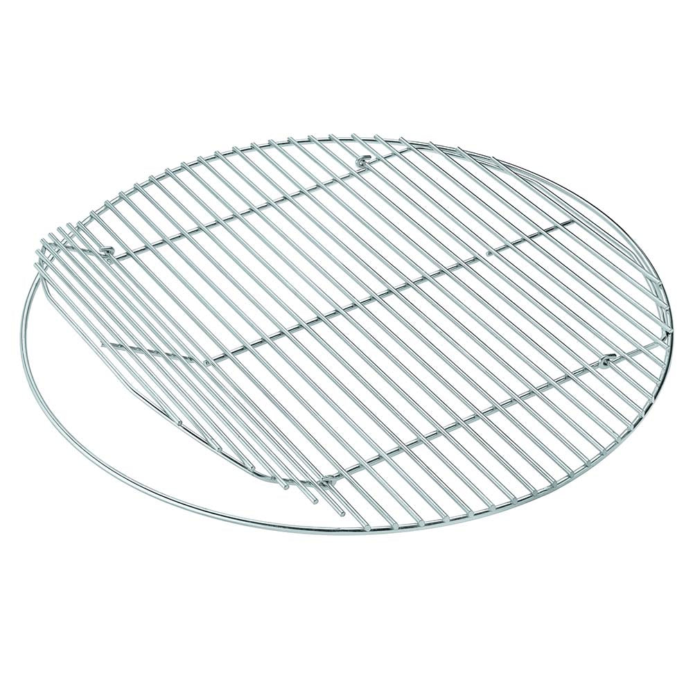 Roesle Grilling Grate No.1 SPORT F60 60 cm