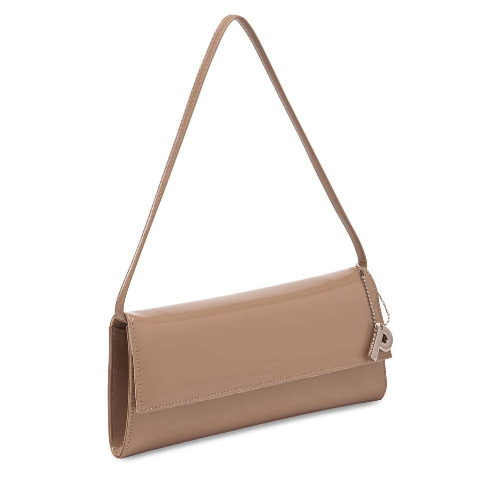 Picard Auguri Evening Bag - Melange Lacquer