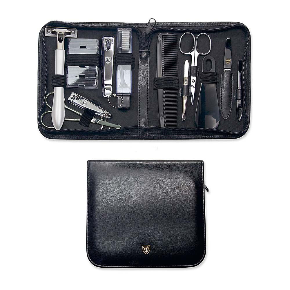 Kellermann Gents Set Black 6335 MC N - Demo