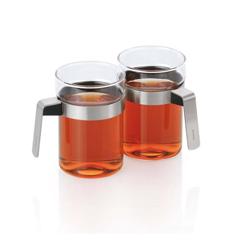 Blomus Sencha Tea Glass Set - 2Pack