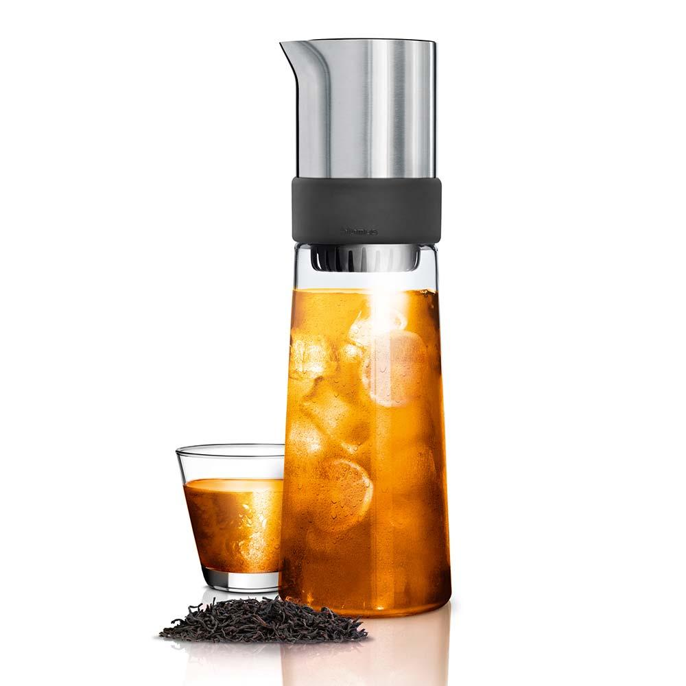 Blomus Jay Iced Tea Maker