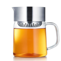 Blomus Tea-Jane Tea Maker