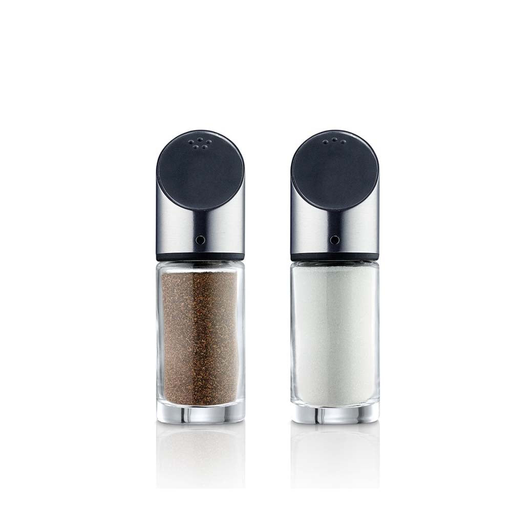 Blomus Salt and Pepper Set Livo