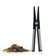 Blomus Tea Stick Clippo - Black