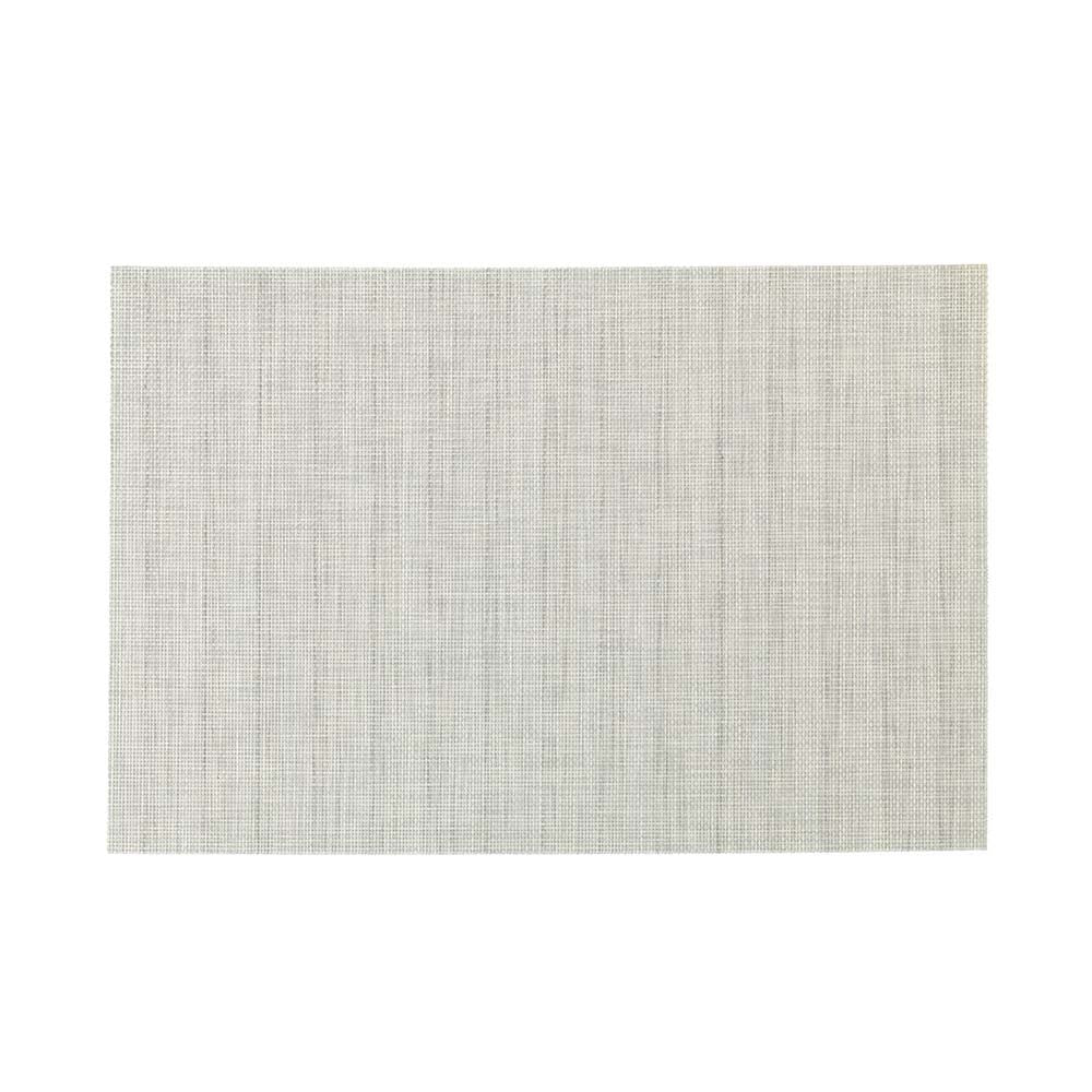 Blomus SITO Placemats Set of 4 - Microchip/Lily White