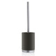 Blomus Ara Toilet Brush - Anthracite