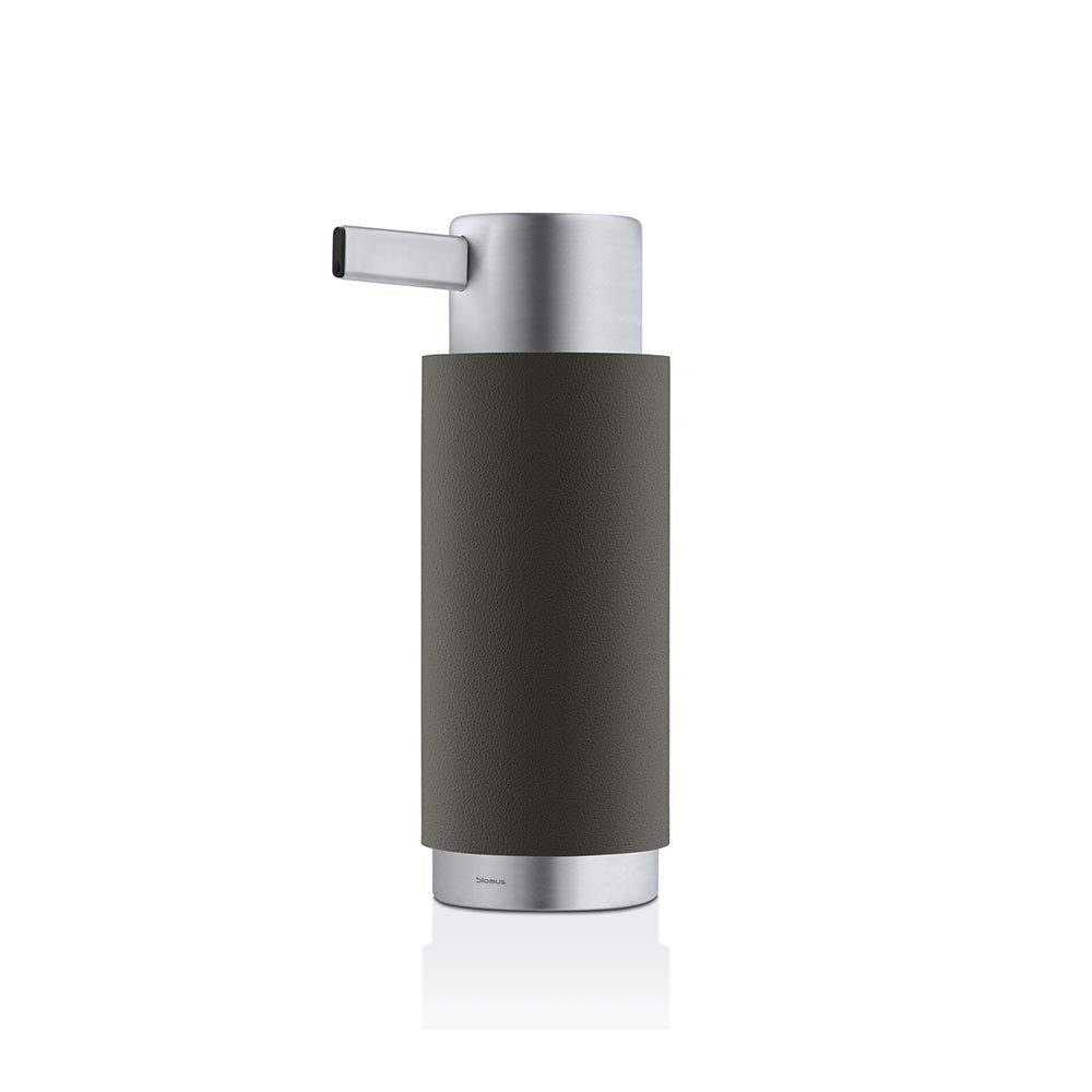 Blomus Ara Soap Dispenser - Anthracite