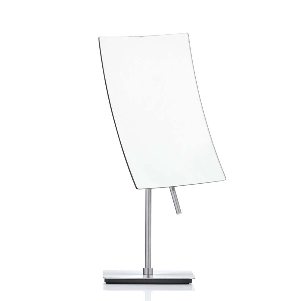 Blomus Cosmetic Mirror Matt Nickel Plated VISTA