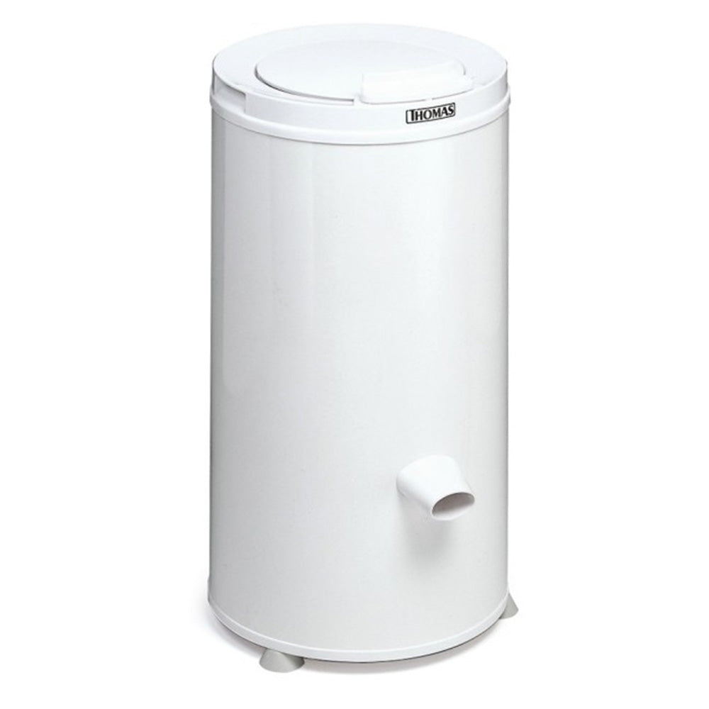 Thomas Spin Dryer 4.5KG Laundry Capacity 2800 RPM CENTRI SEK 776