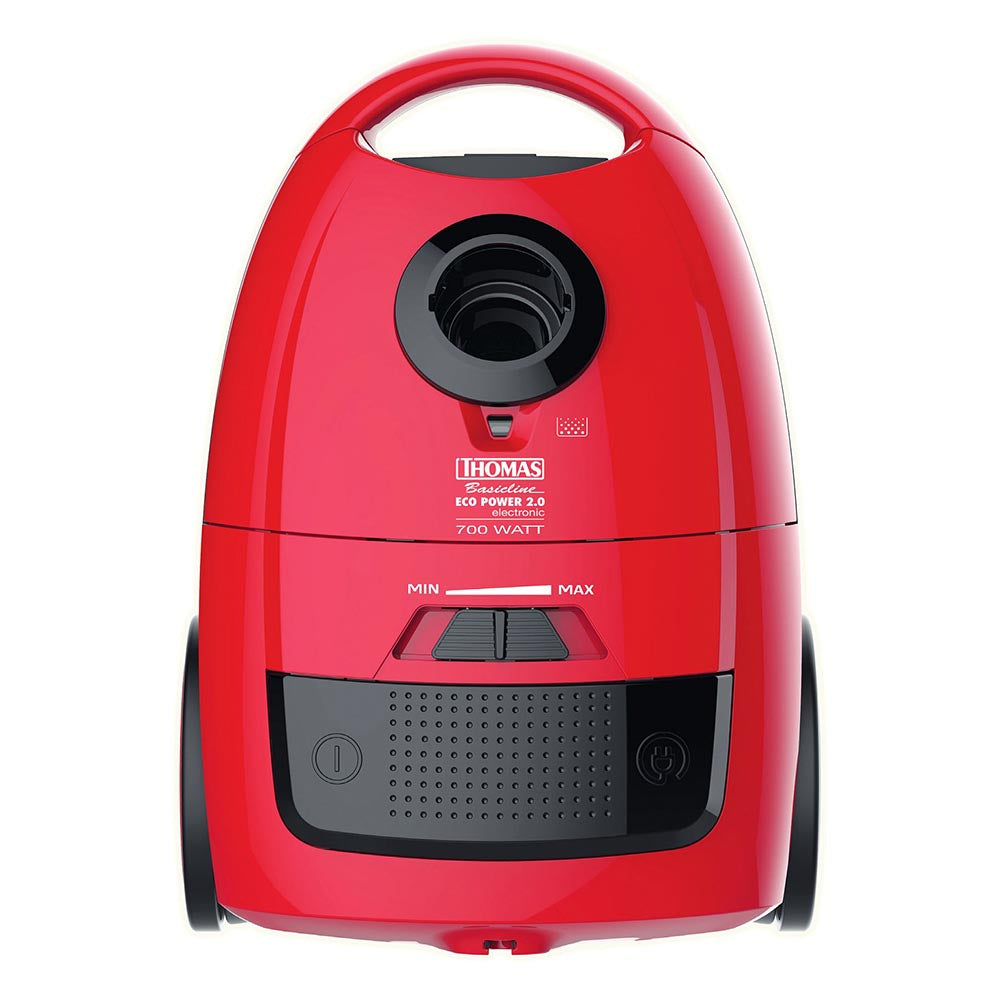 Thomas Eco Power 2.0 Vacuum Cleaner