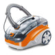 Thomas Aqua+ Pet & Family Vacuum Cleaner