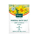 "Kneipp Mineral Bath Salt Arnica ""Joint & Muscle"" (60 g)"