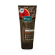 "Kneipp Body Wash Blood Orange & Black Pepper ""Men Only 2.0"" (200 ml)"
