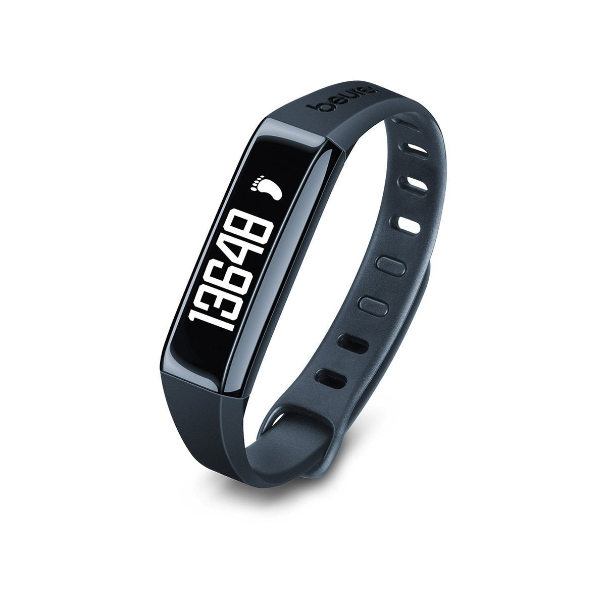 Beurer Activity Sensor AS 80 Bluetooth