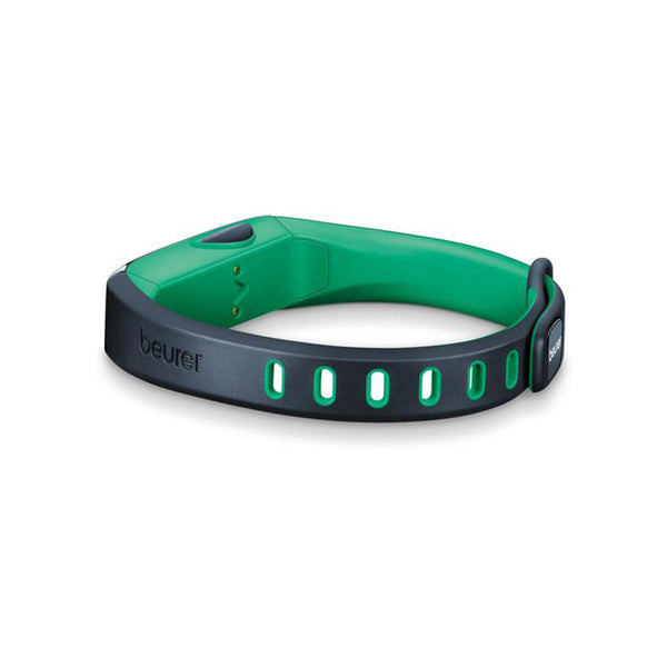 Beurer AS 80C Activity Sensor - Green