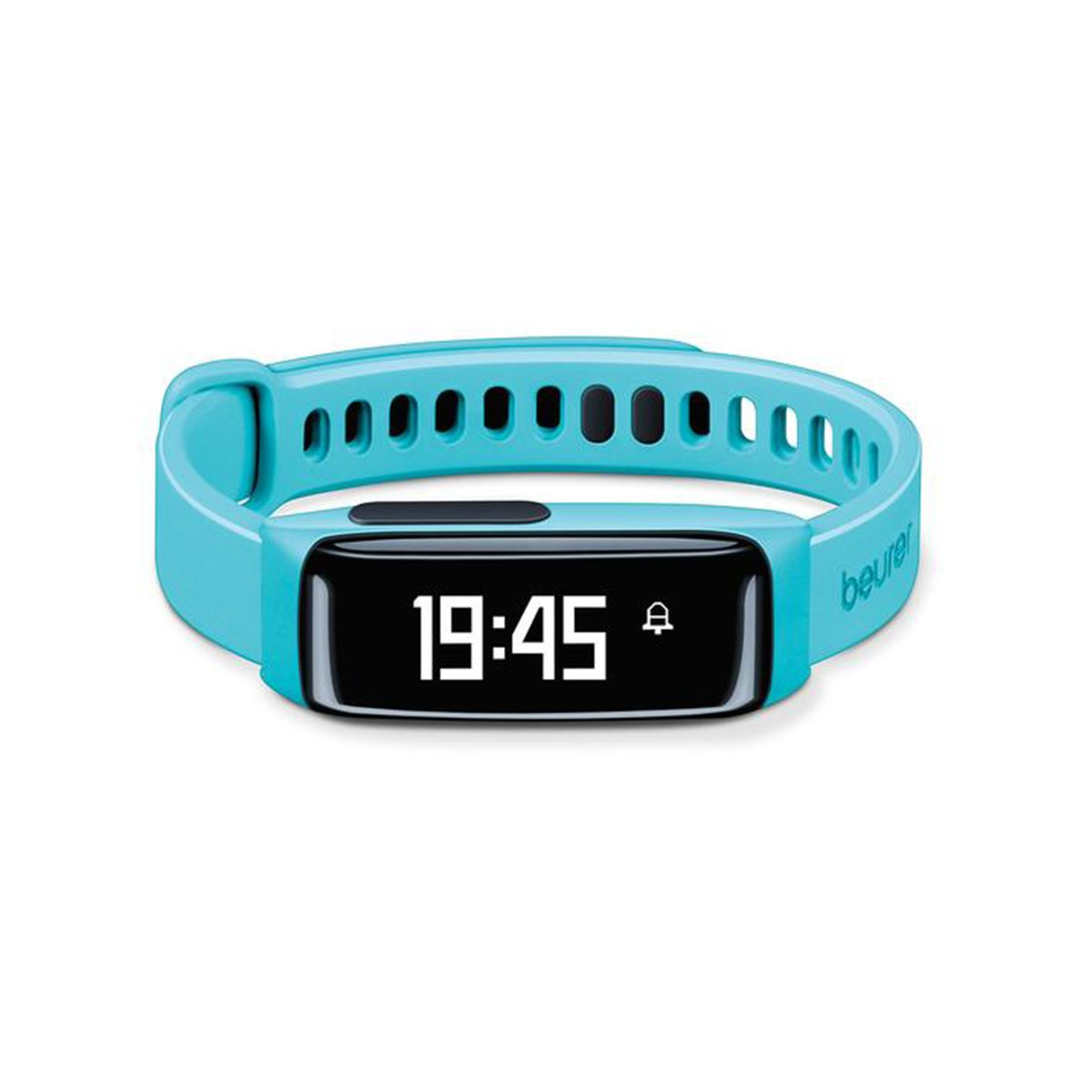 Beurer Activity Sensor AS 81 Bodyshape - Turquoise