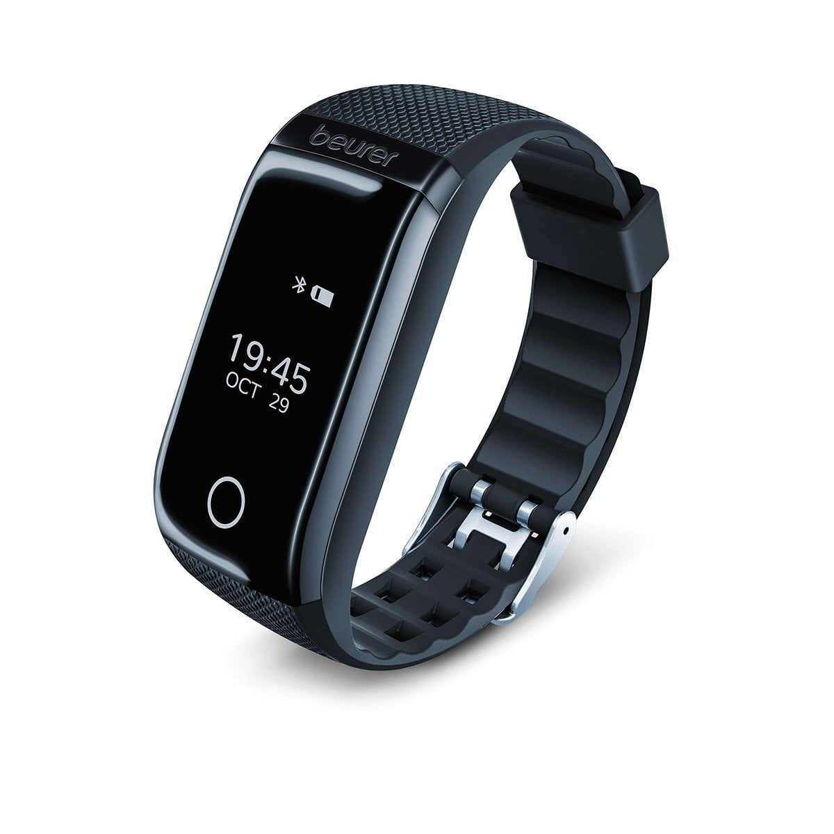 Beurer Activity Sensor AS 97 Bluetooth