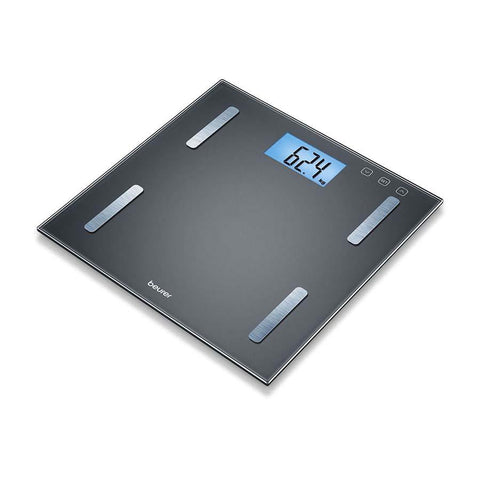 Beurer Diagnostic Scale BF 180