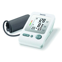 Beurer Upper Arm Blood Pressure Monitor BM 26