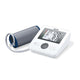 Beurer Upper Arm Blood Pressure Monitor BM 27