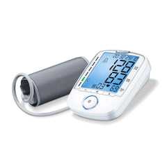 Beurer Upper Arm Blood Pressure Monitor BM 47