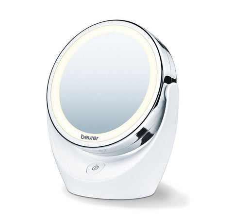 Beurer Illuminated Cosmetics Mirror BS 49