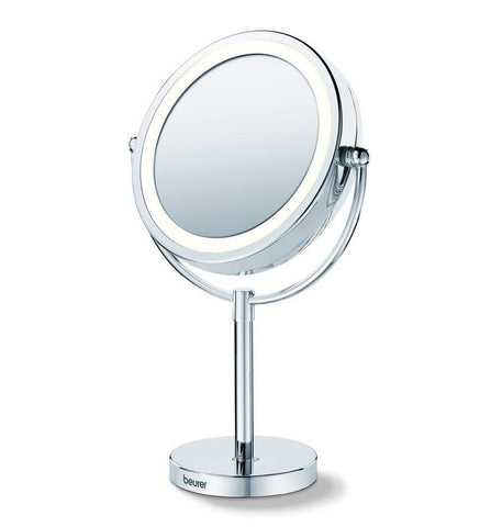 Beurer Illuminated Cosmetics Mirror BS 69
