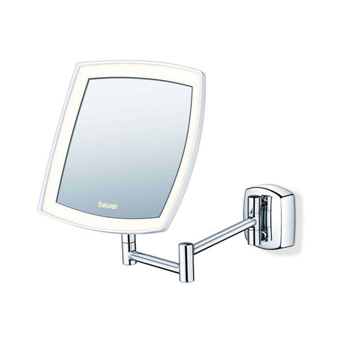 Beurer Illuminated Cosmetics Mirror BS 89
