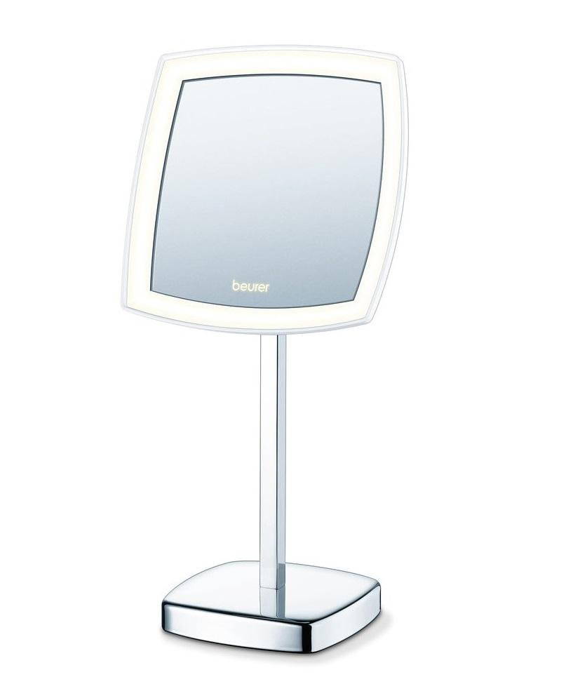 Beurer Illuminated Cosmetics Mirror BS 99