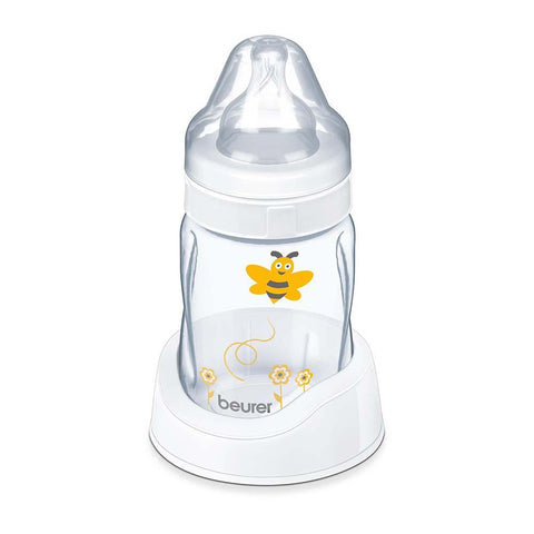 Beurer Electric Breast Pump BY 40