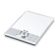 Beurer Diet Scale DS 61