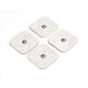 Beurer Replacement Set Of Electrodes Small For Tens/EMS