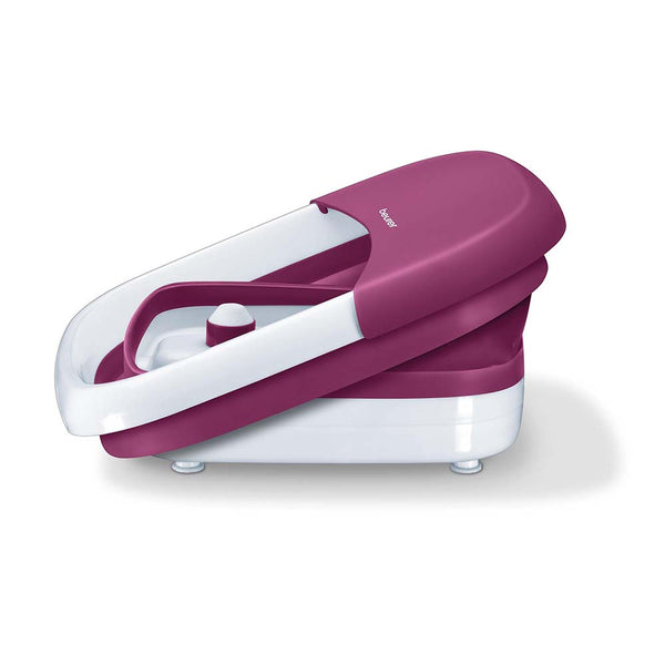 Beurer Foldable Foot Spa With Massage FB 30